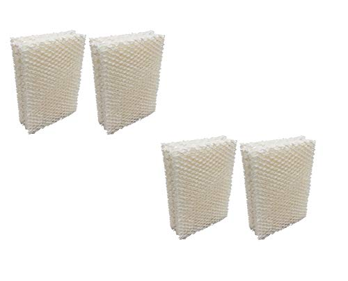 NEW, Quality Humidifier Wick Filter for Kenmore Quiet Comfort 13-12 Pack