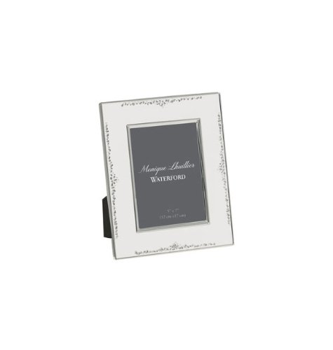 waterford-monique-lhuillier-modern-love-frame-5-x-7