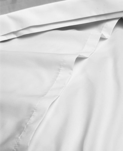 marriott-hotel-signature-flat-sheet-cotton-blend