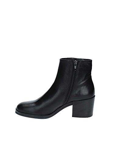 Boots Grace Shoes Women's 1826 Black wqFqTI
