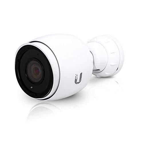 Ubiquiti Networks UVC G3 PRO Network Camera product image