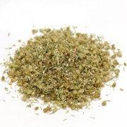 Тысячелистник цветов Wildcrafted Cut & Просеиваемая - Achillea Millefolium, 1 фунт (STARWEST Botanicals)