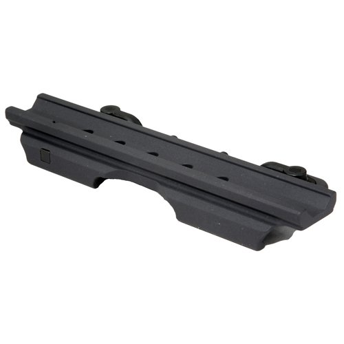 Trijicon ACOG Arms Picattiny Rails Throw Lever Adapter (Rail Picattiny)