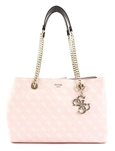 Borsa Mia Guess a powder mano g56nB