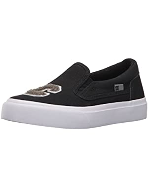 Kids' Trase Slip-on Se