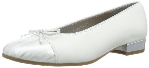 Ara Bari - Bailarinas Blanco (Weiß)