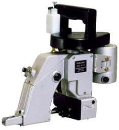 Máquina cosedora de sacos: Amazon.es: Bricolaje y herramientas