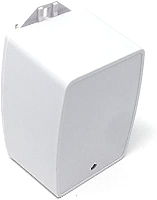 Amazon Alarm System Plug In Transformer Honeywell Ademco 1321. Alarm System Plug In Transformer Honeywell Ademco 1321 165v 25va Works On Most Security Panels Including Dsc Etc. Wiring. Transformer Wiring Diagram Honeywell Security At Scoala.co