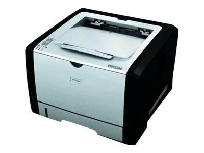 Ricoh Aficio SP311DN - Impresora lá ser (B/N 28 ppm, 1200 x 600 DPI, USB) 995499