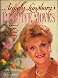 Angela Lansbury's Positive Moves, Angela Lansbury and Mimi Avins, 0385302231