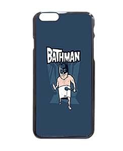 Bathman Custom Image Case iphone 6 -4.7