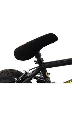 Fatboy Assault Pro BMX Mini Bike - Blackhawk by Fatboy (Image #4)