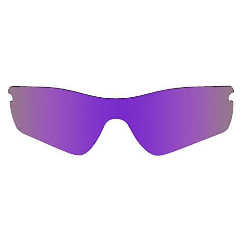 Lunettes de soleil Homme MRY Purple Plasma TgZ6w6dq