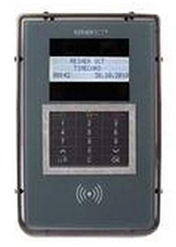 Reiner SCT 2749600-932 - Funda para terminal de tarjetas de ...