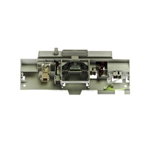 Image of Whirlpool 22003593 Door Latch Assembly for Washer