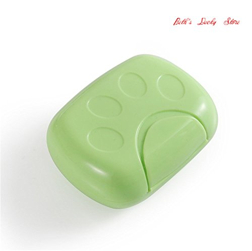 lucky-beth-creative-home-daily-necessities-seal-travel-soap-box-cute-cartoon-storage-box-with-lid