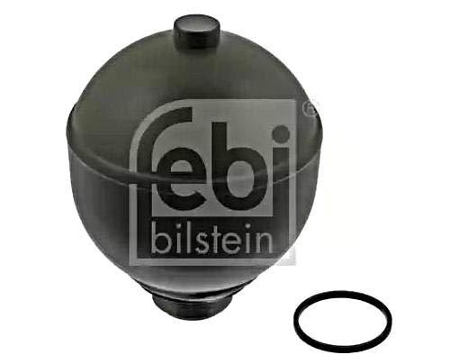 febi bilstein 23793 suspension sphere for hardness regulator (rear axle) - Pack of 1