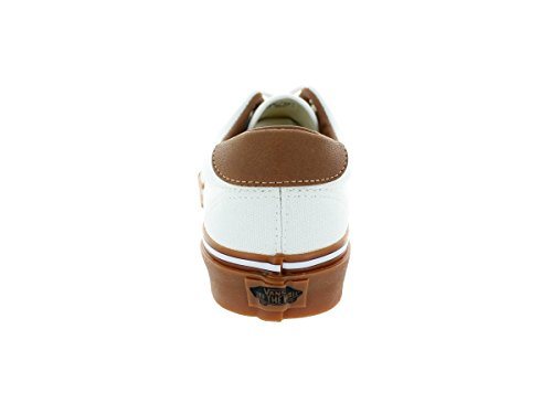 Baskets Bianco Vans blanc U Adulte Basses Era 59 Mixte OW6wRT6vq1