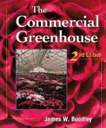 Commercial Greenhouse 2ND EDITION