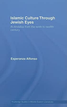 esperanza jewish singles Esperanza the love rockets library  instant access document chiltons repair and tune up guide for honda singles 1963  this is guide for the jewish homemaker.