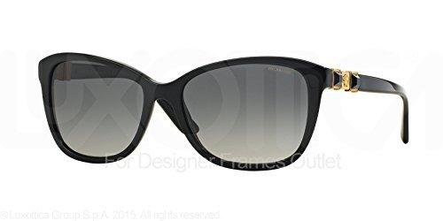 Versace-Womens-VE4293B-Sunglasses