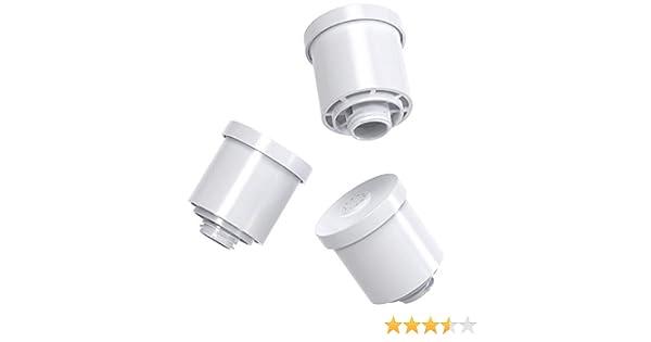 Filtro de humidificador Pro Breeze 5.6L: Amazon.es: Hogar