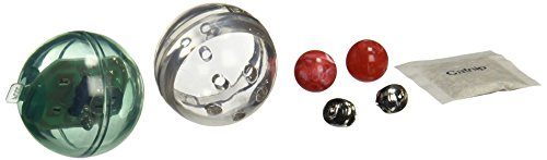 Bergan BER 108 Assorted Ball Pack product image