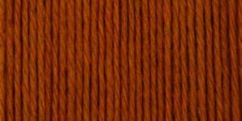 Silk Bamboo Yarn - Saffron 1 pcs sku# 1041829MA