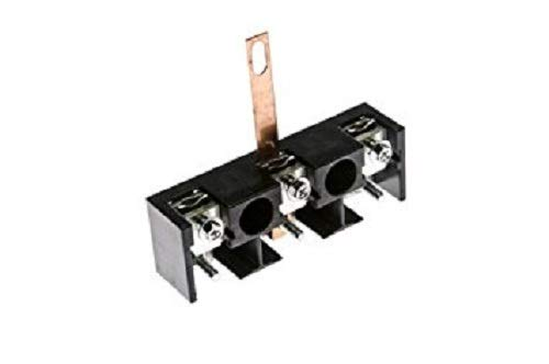 whirlpool electric stove parts - 5