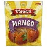 MARIANI THAILAND MANGO 4oz 3pack