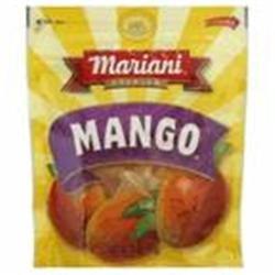 MARIANI THAILAND MANGO 4oz 3pack by Mariani