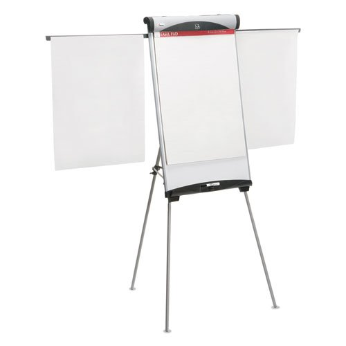 NSN6421221 - 75820016421221 SKILCRAFT Dual-Sided Total Erase Easel