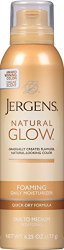 jergens-natural-glow-foaming-body-lotion-fair-to-medium-5-ounce