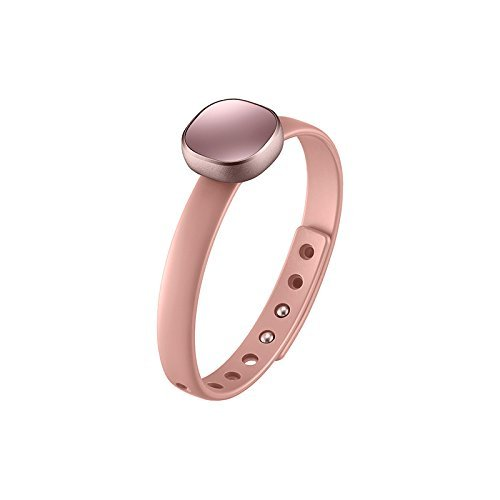 Samsung EI AN920 Wearable Bracelet International