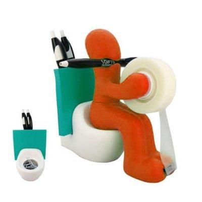 Fun Desk Accessories