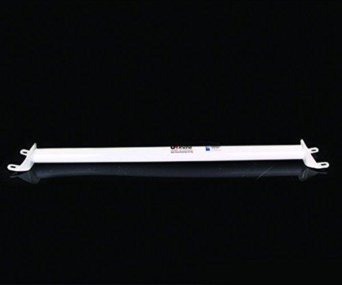 (ULTRA RACING 2-Point Rear Strut Tower Bar Brace BMW E36 318 / 325 / 328 RE2-072)