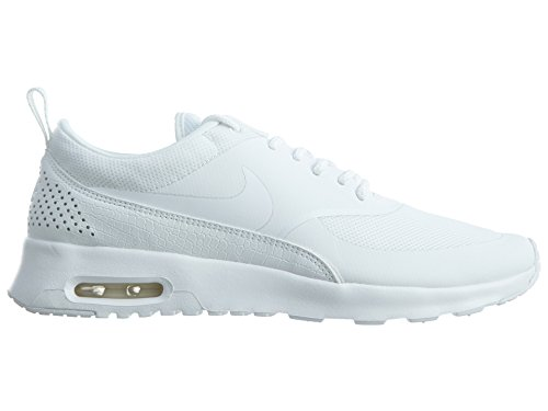 Nike Air Max Thea Style Des Femmes: 599409-104 Taille: 11,5 ...