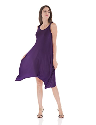 H2H Womens Casual Scoop Body