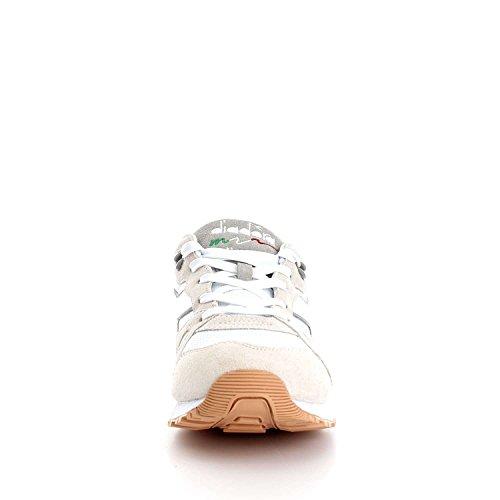 Diadora 501.171853 Sportschuhe Mann 6.5