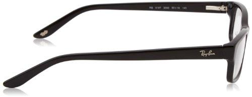 Ray Ban RX5187 Eyeglasses