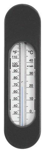 Luma Thermomètre de Bain L220