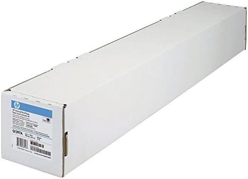 HP Q1397A - Papel para plotter: Amazon.es: Oficina y papelería