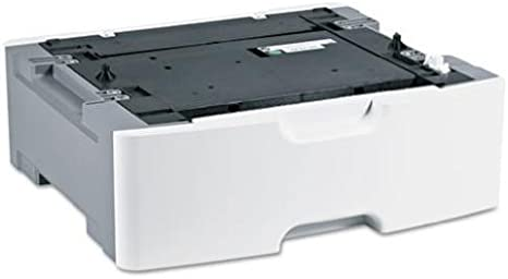Refurbished Paper Tray 30G0802 for Lexmark T650 T652 T654 Series Printers 40X4469 30G0802 with 90-Day Warranty