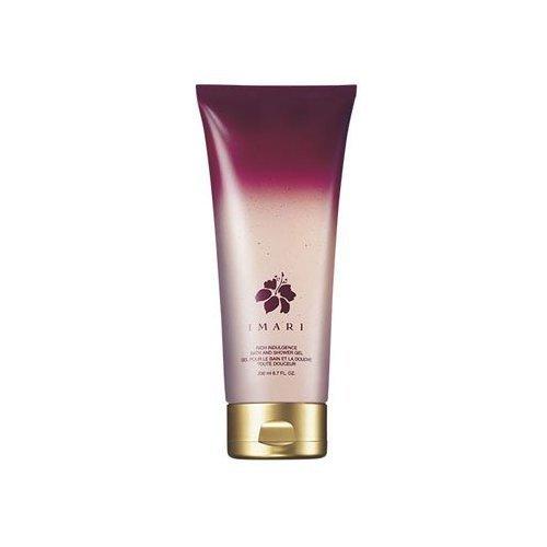 Avon Imari Irch Indulgence Bath and Shower Gel 6.7 fl.oz. ()