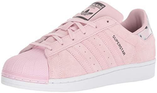 Galleon - Adidas Originals Unisex-Kids Superstar