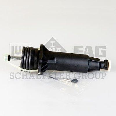 (LuK LSC111 Clutch Slave Cylinder)