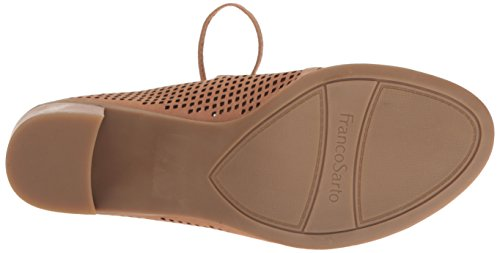 Sarto Honolulu Women's Sandal Sand Heeled L Sand Franco FZdwCqF