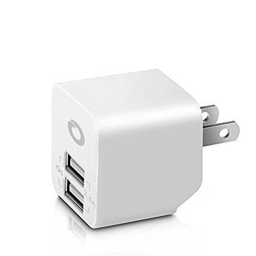 Compact Usb Charger - 9