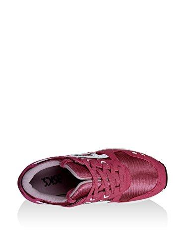 Bianco Gs Gel lyte Asics Bambini Unisex Sneaker Iii – RqtUw8td