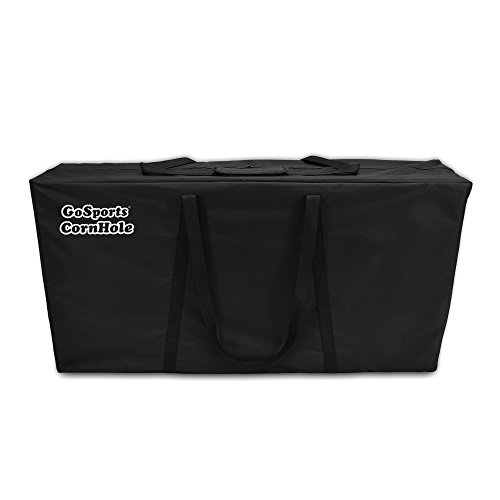 (GoSports Regulation Size Cornhole Carry Bag)